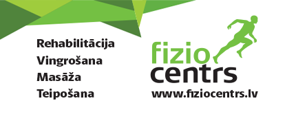 Fizocentrs